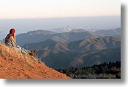 california, headlands, horizontal, jills, marin, marin county, marin headlands, mountains, north bay, northern california, san francisco bay area, tam, west coast, western usa, photograph