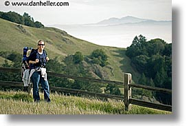 california, headlands, hills, horizontal, jills, marin, marin county, marin headlands, north bay, northern california, san francisco bay area, west coast, western usa, photograph