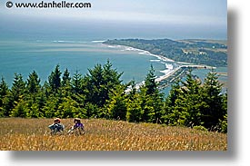 bolinas, california, couples, headlands, hills, horizontal, lagoon, landscapes, marin, marin county, marin headlands, north bay, northern california, san francisco bay area, viewing, west coast, western usa, photograph