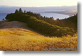 california, headlands, horizontal, marin, marin county, marin headlands, north bay, northern california, san francisco bay area, tam, west coast, western usa, photograph