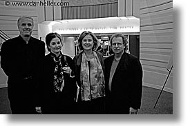 anne frank, black and white, california, events, frank, horizontal, marin, marin county, north bay, northern california, san francisco bay area, west coast, western usa, photograph