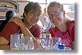 brunch, california, despres, events, film festival, horizontal, marin, marin county, mill valley film festival, north bay, northern california, roberts, san francisco bay area, west coast, western usa, photograph
