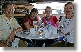 brunch, california, despres, events, film festival, flaxman, horizontal, marin, marin county, mill valley film festival, north bay, northern california, roberts, san francisco bay area, west coast, western usa, photograph