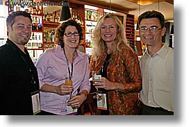 brunch, california, events, film festival, groups, horizontal, lunch, marin, marin county, mill valley film festival, north bay, northern california, san francisco bay area, west coast, western usa, photograph