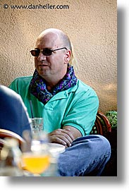 brunch, california, events, film festival, marin, marin county, men, mill valley film festival, north bay, northern california, san francisco bay area, vertical, west coast, western usa, photograph