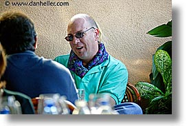 brunch, california, events, film festival, horizontal, marin, marin county, men, mill valley film festival, north bay, northern california, san francisco bay area, west coast, western usa, photograph