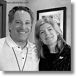 brunch, california, events, film festival, fishkin, flaxman, lori, marin, marin county, mill valley film festival, north bay, northern california, peters, san francisco bay area, square format, west coast, western usa, photograph