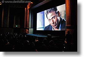 california, events, film festival, horizontal, marin, marin county, mill valley film festival, mvff, north bay, northern california, promo, san francisco bay area, slow exposure, west coast, western usa, photograph