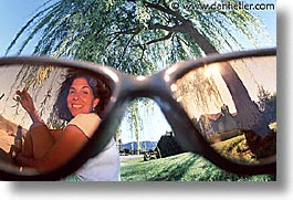 california, girls, glasses, horizontal, marin, marin county, north bay, northern california, people, san francisco bay area, west coast, western usa, photograph