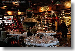 california, christmas, cove, decorations, events, horizontal, lights, marin, marin county, nicks, nicks cove, north bay, northern california, restaurants, tomales bay, west coast, western usa, photograph