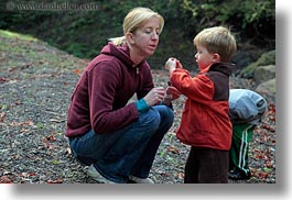 boys, california, childrens, forests, horizontal, marin, marin county, mothers, nature, north bay, northern california, people, phoenix lake park, plants, ross, russel, scenics, trees, west coast, western usa, womens, photograph