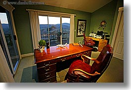 california, chairs, desks, horizontal, marin, marin county, north bay, northern california, office, other, san anselmo, tomahawk, west coast, western usa, photograph