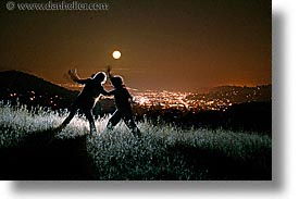 california, fight, horizontal, long exposure, marin, marin county, nite, north bay, northern california, san anselmo, san francisco bay area, west coast, western usa, photograph
