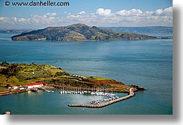 angels, california, harbor, horizontal, isles, marin, marin county, north bay, northern california, san francisco bay area, sausalito, west coast, western usa, photograph