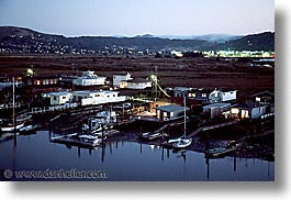 california, corte, creek, horizontal, mad, madera, marin, marin county, north bay, northern california, san francisco bay area, scenics, west coast, western usa, photograph
