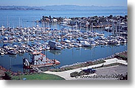 belvedere, california, coastline, horizontal, marin, marin county, north bay, northern california, pacific ocean, san francisco bay area, scenics, shoreline, water, west coast, western usa, photograph