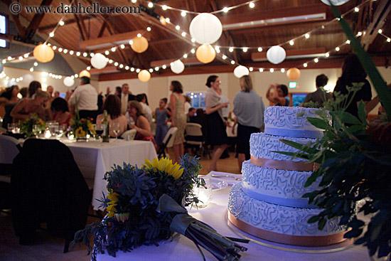 weddingcakenlights2jpg