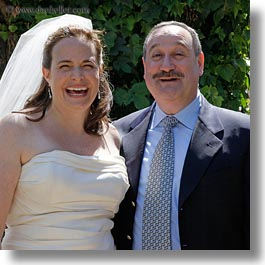 california, deirdres, marin, marin county, north bay, northern california, prep, rabbis, square format, stinson beach, wedding, west coast, western usa, photograph