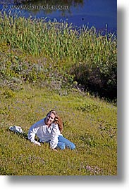 california, hillside, jills, landscapes, marin, marin county, north bay, northern california, san francisco bay area, tennessee, tennessee valley, vertical, west coast, western usa, womens, photograph