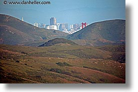 california, hills, horizontal, marin, marin county, marin headlands, north bay, northern california, san francisco, san francisco bay area, tennessee, tennessee valley, valley, views, west coast, western usa, photograph
