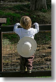 boys, california, childrens, hats, jacks, oakland zoo, toddlers, vertical, west coast, western usa, photograph