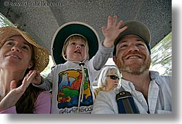 boys, california, childrens, fathers, happy, hats, horizontal, jacks, men, oakland zoo, parents, slow exposure, toddlers, west coast, western usa, photograph