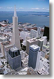 bay, buildings, california, cities, san francisco, vertical, west coast, western usa, photograph