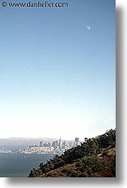 california, cityscapes, san francisco, vertical, west coast, western usa, photograph