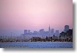california, cities, cityscapes, horizontal, san francisco, views, west coast, western usa, photograph