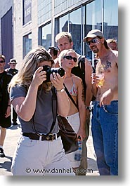 california, folsom fair, golga, homosexual, san francisco, vertical, west coast, western usa, photograph