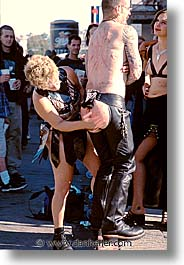 butts, california, folsom fair, homosexual, poor, san francisco, vertical, west coast, western usa, photograph