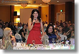 california, events, horizontal, parties, san francisco, wedding, wedding party, west coast, western usa, photograph