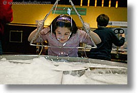 alex, california, exploratorium, horizontal, palace of fine art, san francisco, west coast, western usa, photograph