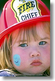 california, childrens, firekid, people, san francisco, vertical, west coast, western usa, photograph