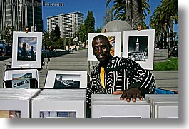 california, horizontal, johnson, men, michael, people, photographers, san francisco, west coast, western usa, photograph