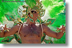 california, carnival, green, horizontal, men, people, private industry counsel, san francisco, west coast, western usa, youth opportunity, photograph