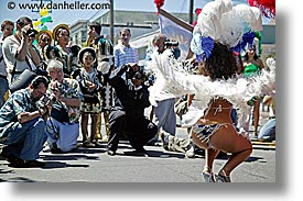 california, carnival, dancers, horizontal, people, photographers, private industry counsel, san francisco, west coast, western usa, youth opportunity, photograph
