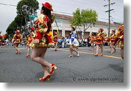 california, carnival, horizontal, people, private industry counsel, san francisco, west coast, western usa, yo sf, youth opportunity, photograph