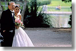 asian, california, horizontal, people, san francisco, wedding, west coast, western usa, photograph