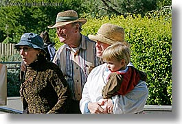 boys, california, childrens, families, grandma, grandpa, horizontal, jacks, jills, people, san francisco, toddlers, west coast, western usa, zoo, photograph