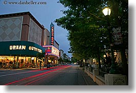 Movie theaters santa cruz california - Downtown at the gardens movie theater ...
