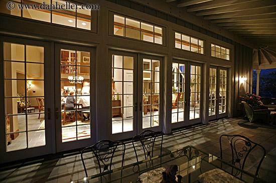 Veranda dining room 2 - Veranda dining rooms ...