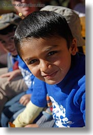 boys, california, childrens, kunal, people, safari west, sonoma, vertical, west coast, western usa, photograph