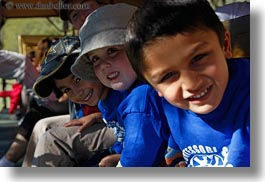 boys, california, childrens, horizontal, kunal, people, safari west, sonoma, west coast, western usa, photograph