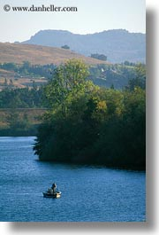 boats, california, lakes, scenics, sonoma, vertical, west coast, western usa, photograph