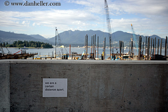 Funny sign canada horizontal humor images signs vancouver