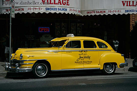 old-yellow-taxi.jpg