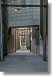 alleys, canada, vancouver, vertical, wide, photograph