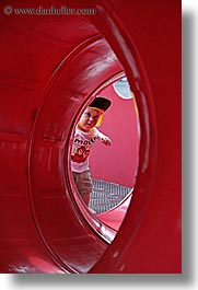 babies, canada, jacks, people, plaything, red, vancouver, vertical, photograph