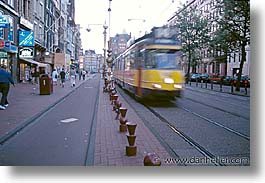 amsterdam, europe, horizontal, streets, photograph